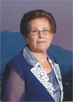 Rosa Chianese