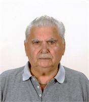 Giovanni Brichese