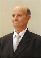 Attilio Pezzato