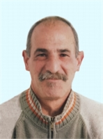 Giovanni Antonio Chirigoni