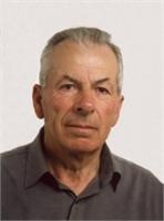 Giovanni Bordogni