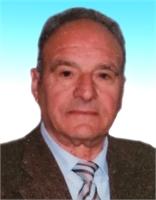 Luigi Grassia