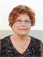 Agnese Callegari