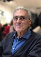 Fausto Gorla