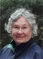 Françoise Mallaval