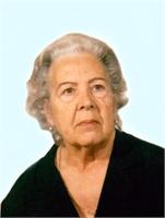 Maria Fideli