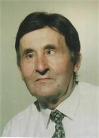 FRANCO DONATELLI