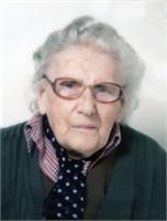 Maria Zorzetto