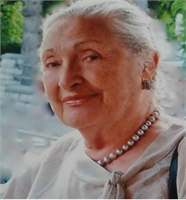 MARIA LUISA TOVAGLIARI