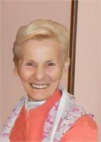 Anna Maria Brunello