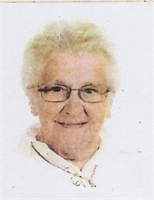 Renata Dosi
