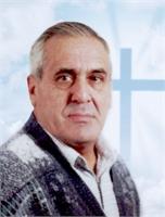 Pietro Cantaluppi