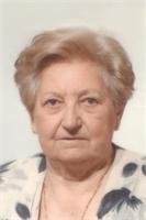 ATTILIA MAGISTRELLI