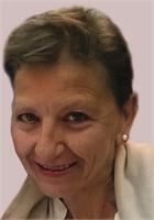 Valeria Crivellari