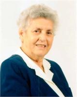 Zoe Giovanna Rubini