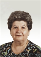 Rosa Maria Franzosi