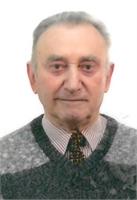 Franco Giovanni Gillone