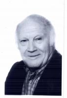 Liliano Lombardini