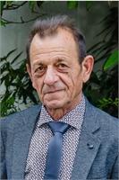 Fausto Filie'