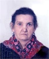 Antonina Roscani