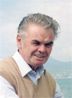Luigi Molina