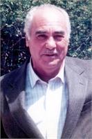 Gesuino Fiori