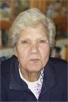 MARIA CONCETTA MASSIMINO