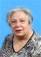 Teresa Nocera
