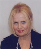 FRANCA TONDELLI