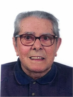 Angelo Villani