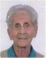Maria Dina Martinelli