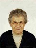 EMMA ROLANDI