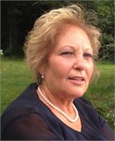 Marianna Rubuano