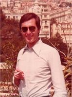 Federico Garzena