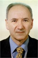 Angelo Milioni