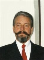 Giacomo Buzzi
