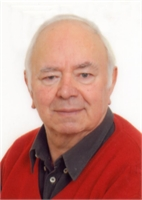 Luigi Centomo