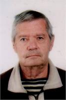 ALBERTO CASTIGLIONI