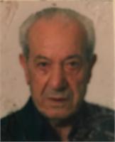 Luigi Armante