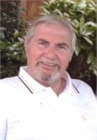 Dott. Giuseppe Marrone