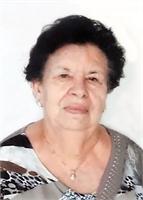 Francesca Merenda