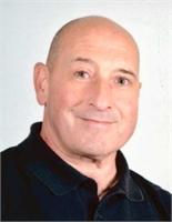 Antonio Fichera
