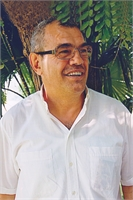 EDOARDO LANDINI