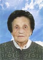Caterina De Vecchi