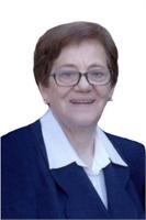 Emma Arrighi