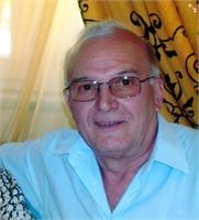 Ugo Renato Zago