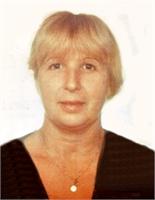 Adelaide Elisabetta Pinna