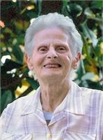 Maria Tosco