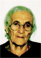 Paolina Mangieri