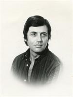 Pietro Giurintano